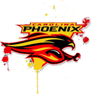 Carolina Phoenix
