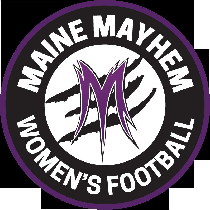 Maine Mayhem