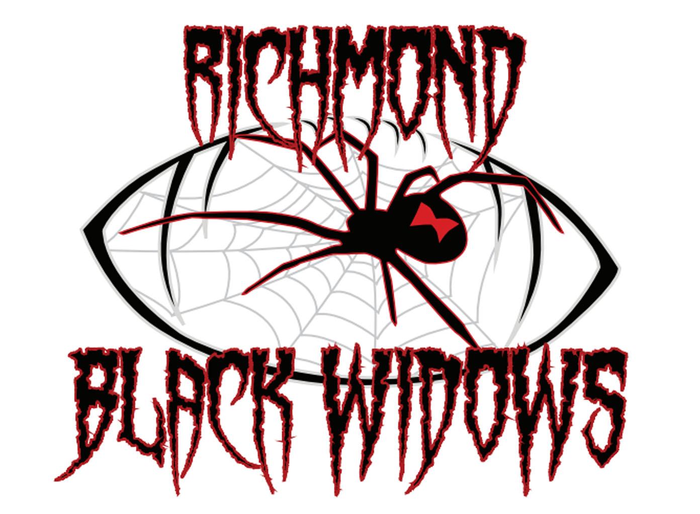 Richmond Black Widows