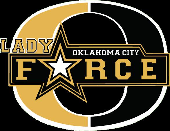 OKC LADY FORCE