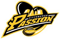 Pittsburgh Passion