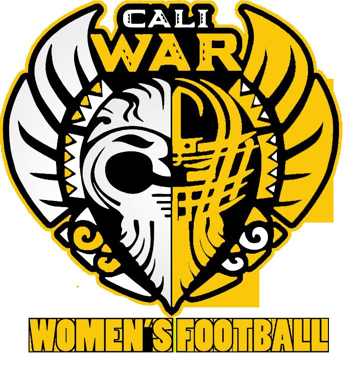WFA League Stores