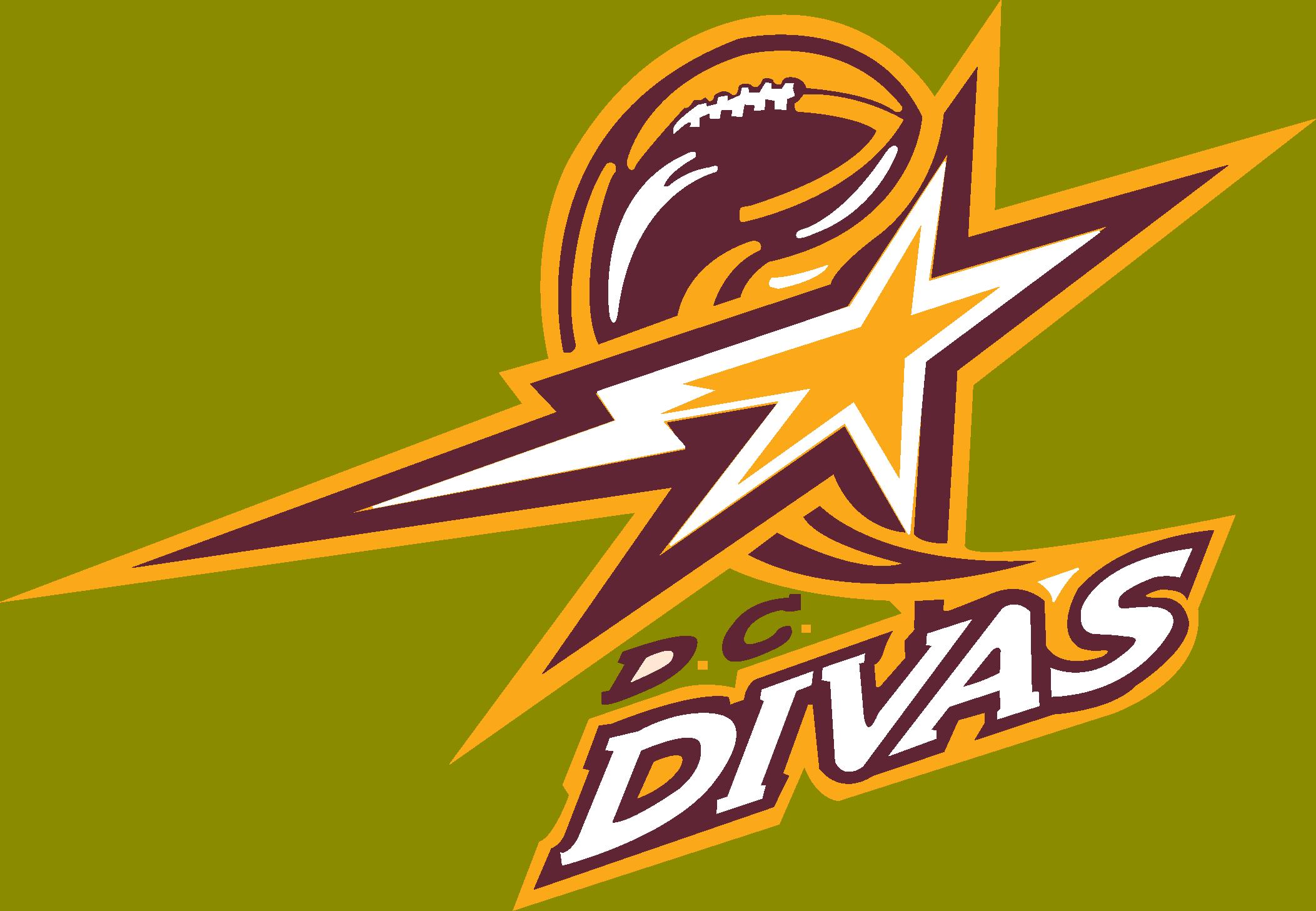 D.C. DIVAS