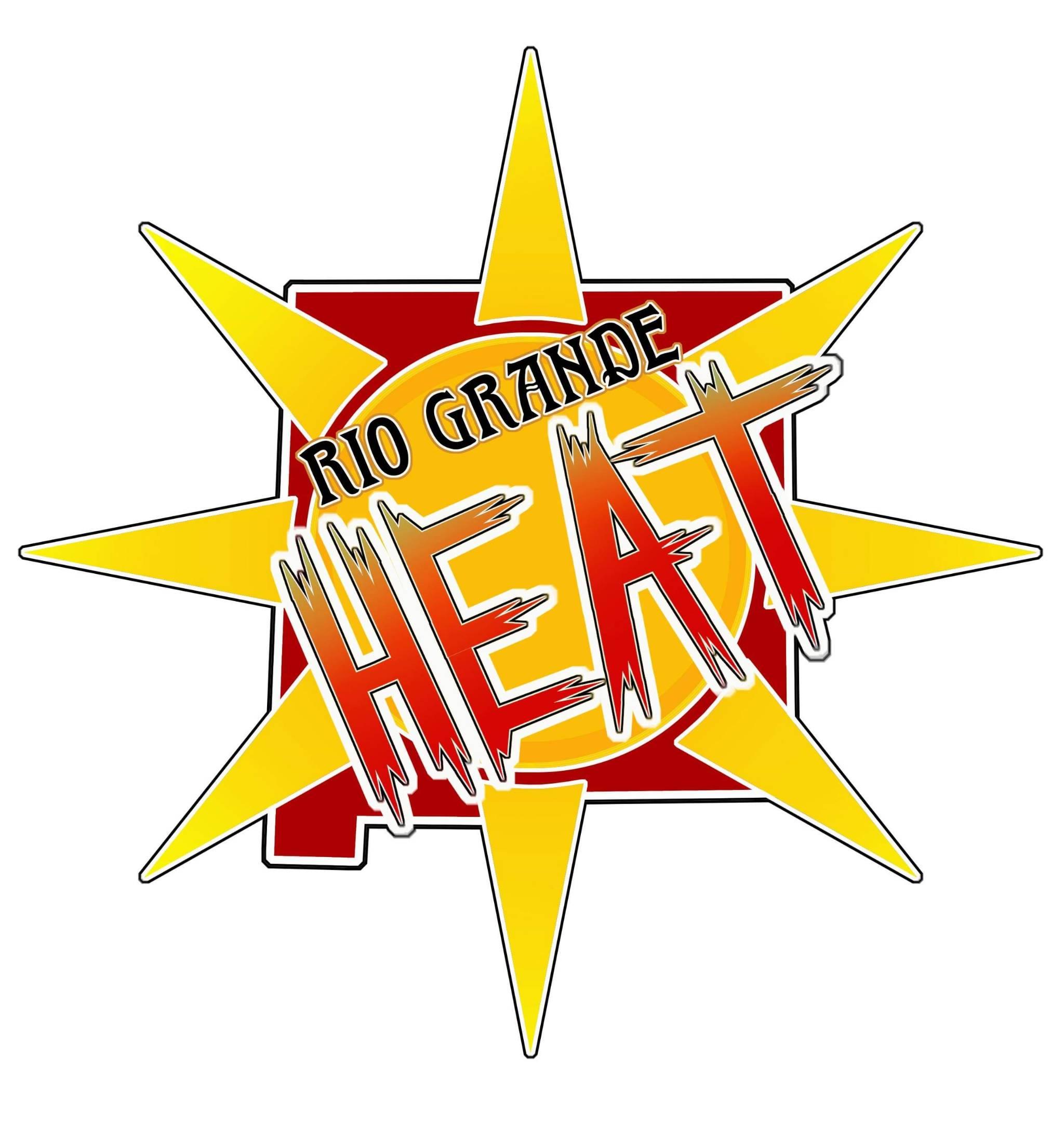 Rio Grande Heat
