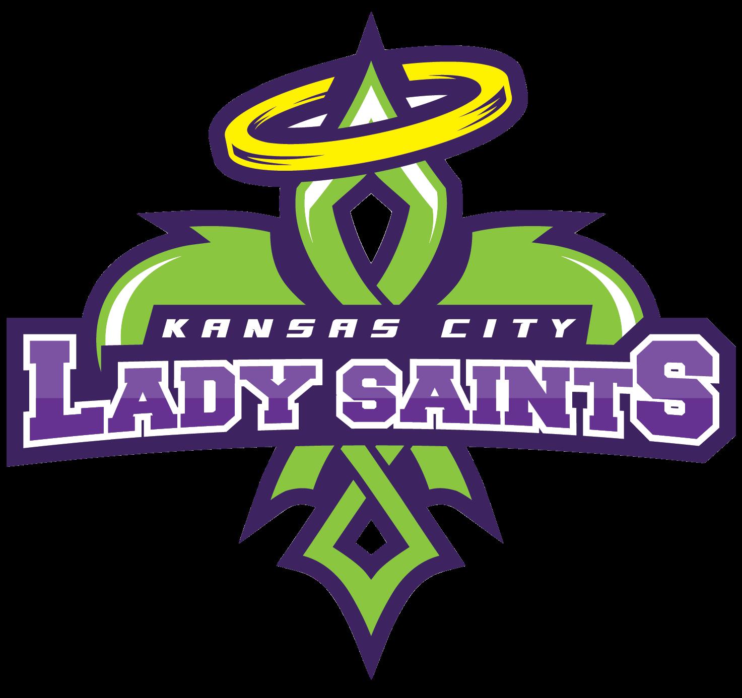 Kansas City Lady Saints
