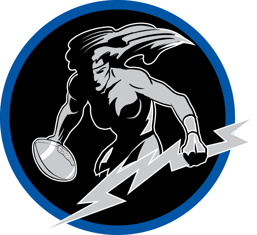 Knoxville Lightning