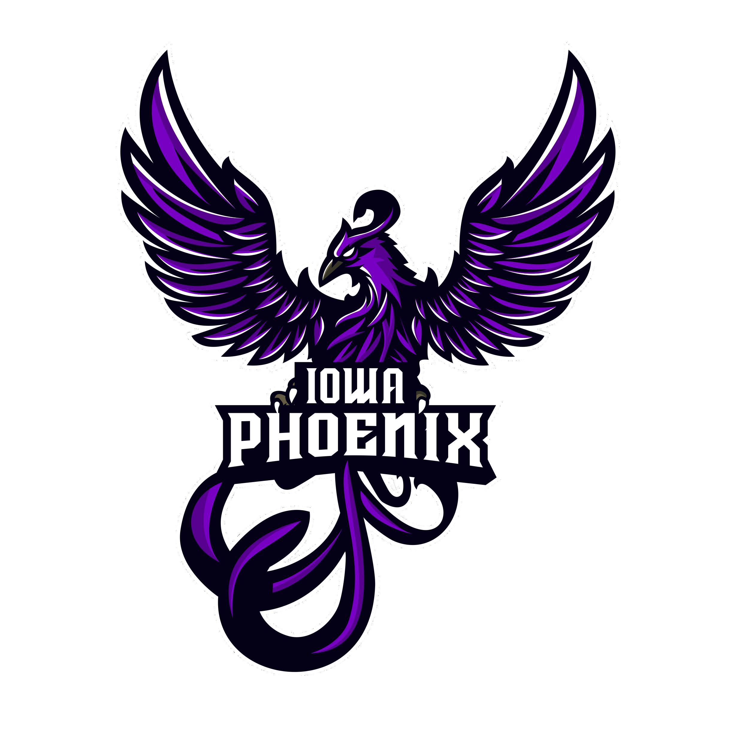 Iowa Phoenix