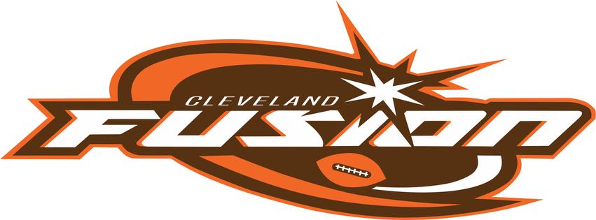 Cleveland Fusion