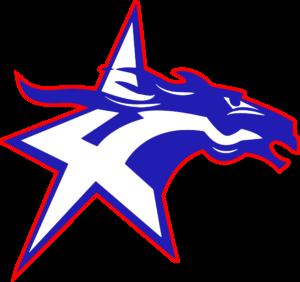 Dallas Elite Mustangs
