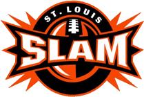St. Louis Slam