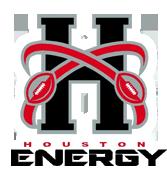 Houston Energy