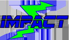 Arlington Impact