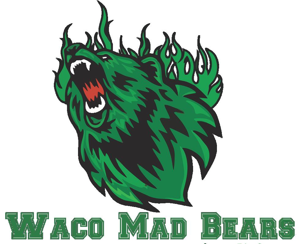 Waco Mad Bears