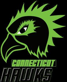 Connecticut Hawks
