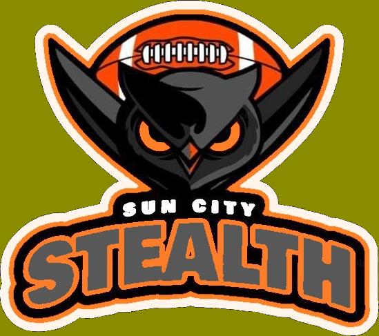 Sun City Stealth