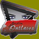 Austin Outlaws