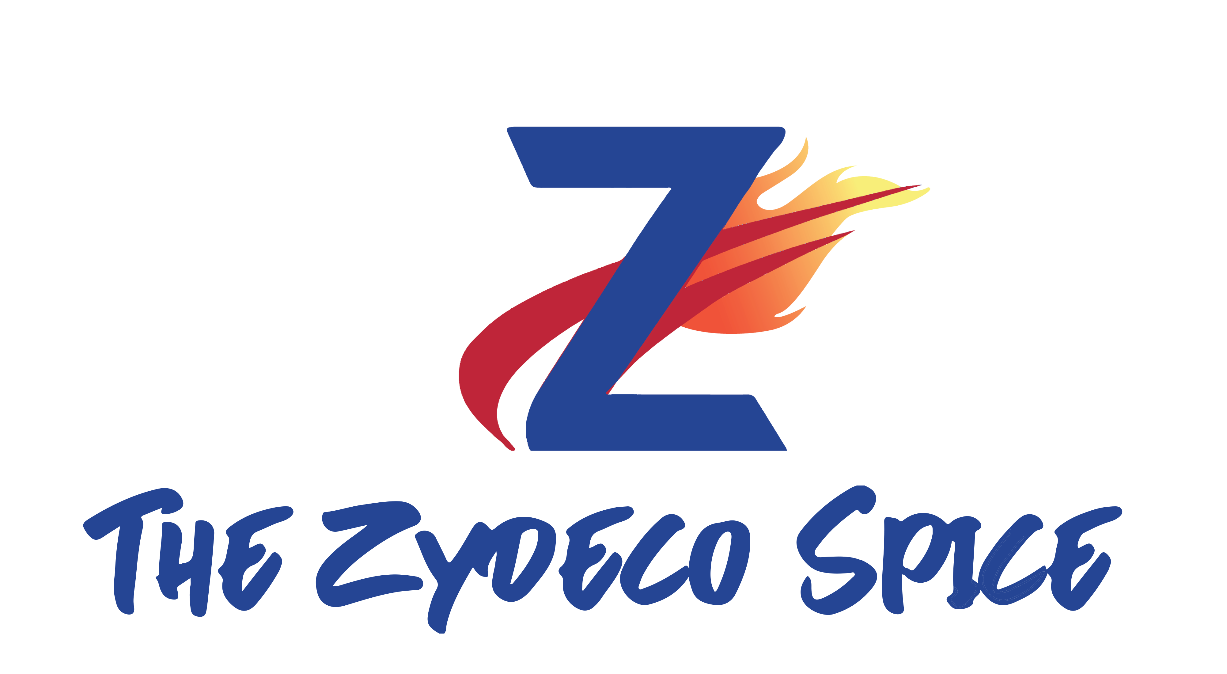 Zydeco Spice