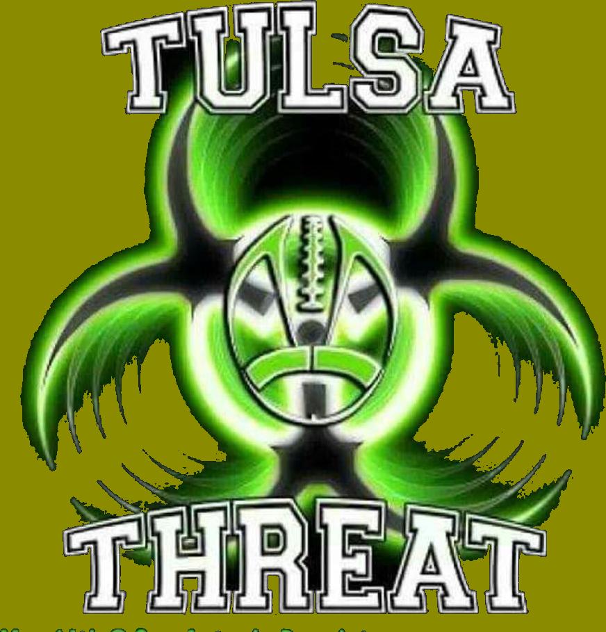 Tulsa Threat