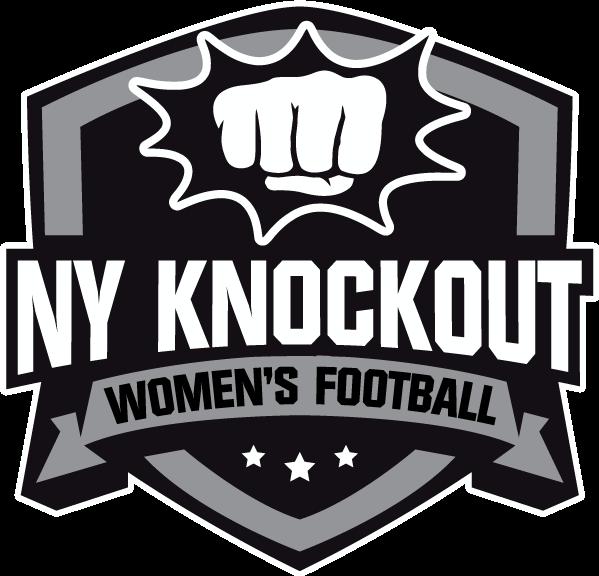 NY Knockout