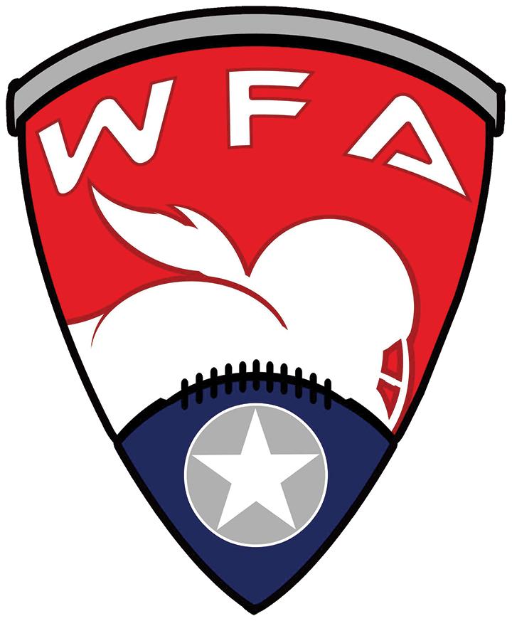 Womens Football Alliance