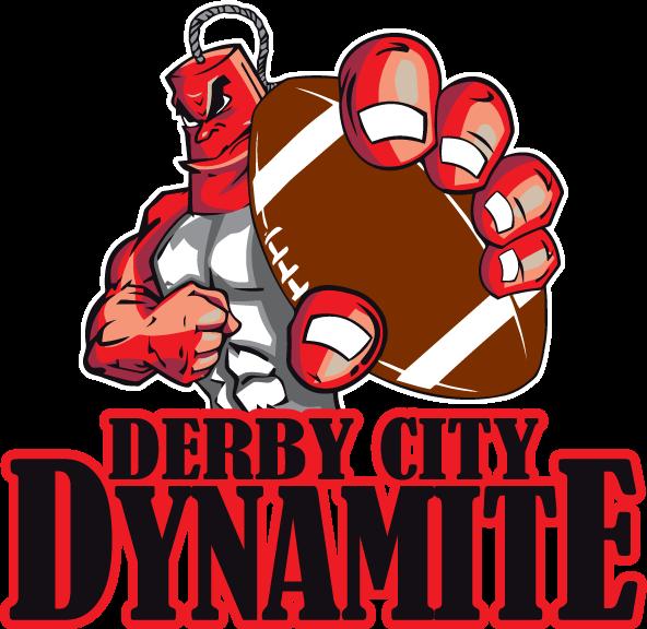 Derby City Dynamite