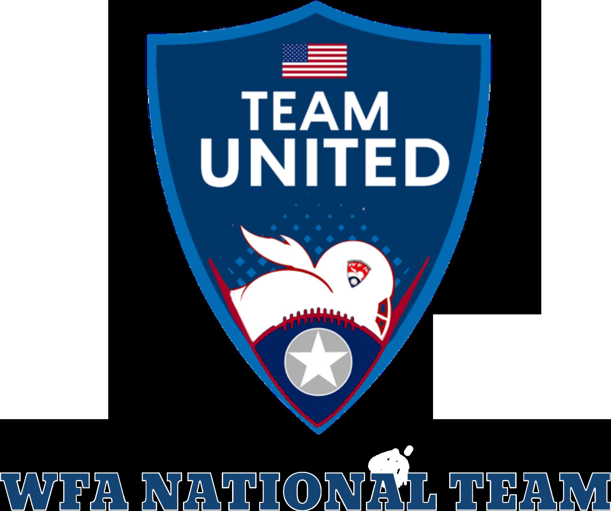 WFA National Team