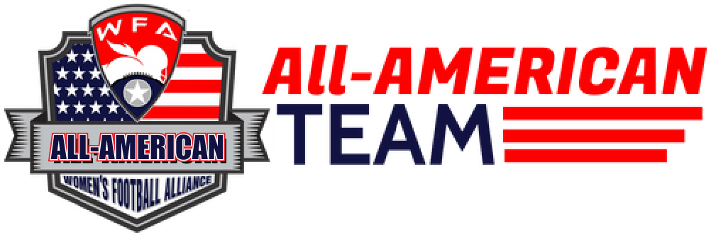 WFA All American Team