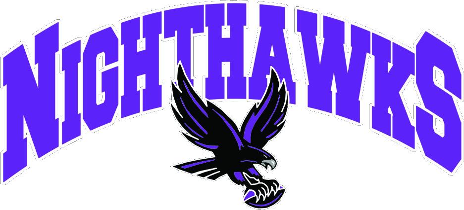 Baltimore Nighthawks