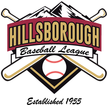 Hillsborough Baseball League